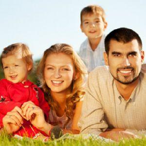 Топ 10 правил счастливого брака