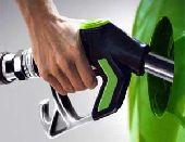 Какой бензин заливать?