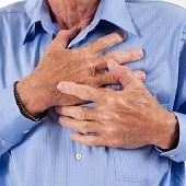Вовремя распознать инфаркт
