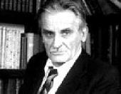 3 марта родился Юрий Олеша - русский советский писатель-прозаик, поэт, драматург, сатирик