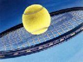 23 февраля Запатентован корт для игры в большой теннис
