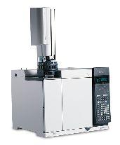 Что такое газовая хроматография?