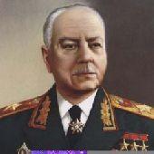 4 февраля родился Климент Ворошилов - советский государственный, партийный и военный деятель, Маршал Советского Союза