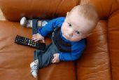 4 марта Международный день детского телевидения и радиовещания