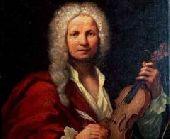4 марта родился Антонио Вивальди - выдающийся итальянский композитор, скрипач, педагог, дирижёр
