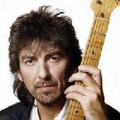 25 февраля родился Джордж Харрисон - английский рок-музыкант