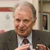 15 марта родился Жорес Алферов -  советский и российский физик