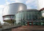 23 февраля В Страсбурге открылась Первая сессия Европейского суда по правам человека
