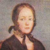 22 февраля родилась Анна Керн - русская дворянка