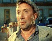 28 февраля родился Алексей Смирнов - советский актер театра и кино