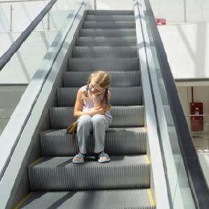 Сила слова: почему долго помнятся детские обиды