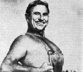 6 февраля родился Поль Брэгг - американский диетолог, автор книги «Чудо голодания»