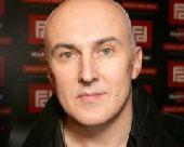 6 февраля родился Игорь Матвиенко - продюсер, композитор, заслуженный деятель искусств России
