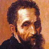6 марта родился Микеланджело Буонарроти - итальянский скульптор, живописец, поэт эпохи Возрождения