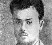 7 марта родился Сергей Лазо - русский революционер, участник гражданской войны