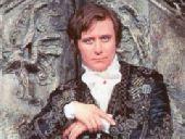 7 марта родился Андрей Миронов - актёр театра и кино, народный артист РСФСР