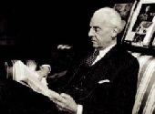 8 марта родилась Гвидо Киджи Сарачини - итальянский меценат, покровитель академической музыки