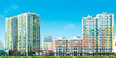 Преимущества обращения в агентства недвижимости