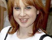 9 февраля родилась Ирина Слуцкая - российская фигуристка, чемпионка мира и Европы, заслуженный мастер спорта