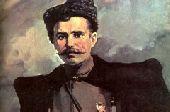 9 февраля родиля Василий Чапаев - командир Красной Армии