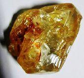 В Африке нашли один из самых крупных алмазов в мире