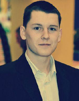 Андрей Филин