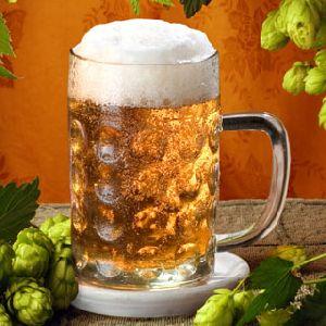 Пить ли пиво? Плюсы и минусы хмельного напитка
