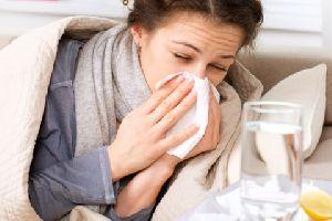 Как уберечь себя от гриппа в общественном транспорте: семь полезных советов
