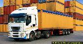 Экспорт, импорт в Китай, услуги таможенного брокера и другие логистические операции