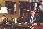"""Об азербайджанской организации """"БИРЛИК"""" и ее лидере, Мехмане Мамедовиче Гасанове – продолжателе лучших традиций российского купечества"""