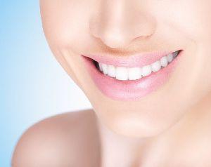 Возвращаем эстетику зубов в современном стоматологическом центре