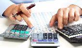Проверка налогов и начисление ЗП с учетом НДФЛ – особенности