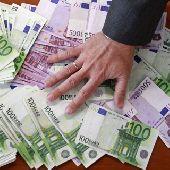 Как разбогатеть? 10 способов победить бедность