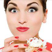 Как избавиться от лишнего сахара