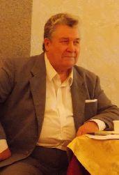 Анатолий Ковтун