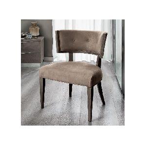 О выборе стульев для гостиной
