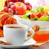 Секреты идеального завтрака:  едим грамотно