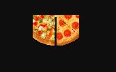 Побалуйте себя ароматной пиццей