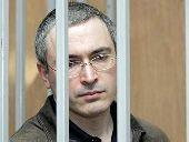 Медведев на прощанье хотел бы освободить экс-главу ЮКОСа