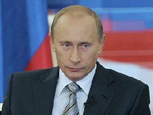 Перед Новым годом Владимир Путин и страна узнали друг о друге много нового