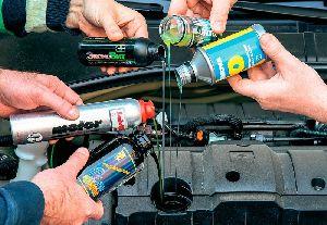 Стоит ли автовладельцам использовать присадки к топливу и маслам