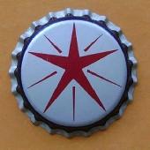 Бесцветная кока-кола для маршала Жукова