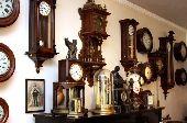 Несколько слов об особенностях ремонта старинных хронометров