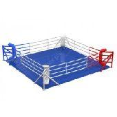 Оборудование для занятий боксом – покупка, варианты