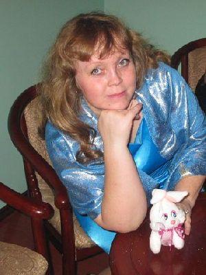 Самойленко Галина Анатольевна