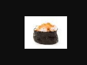 Где лучше всего заказать суши, пиццу или другие блюда?