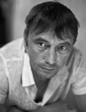 Константин Толмачёв, 41 год, фотограф