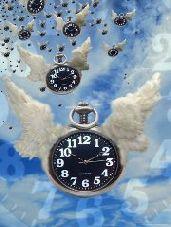 7 фактов о времени