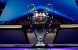 Лигу чемпионов могут расширить до 36 команд