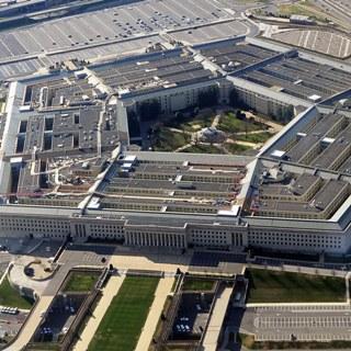 В Пентагоне назвали условия сотрудничества с Россией по Сирии